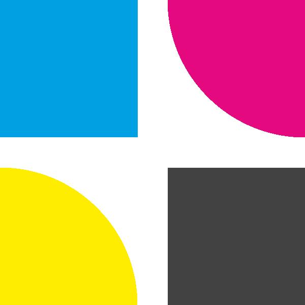 pm_icon