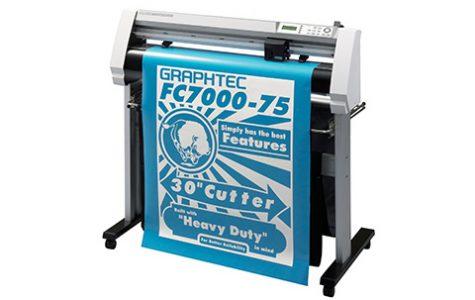 GRAPHTEC FC7000Mk2-75